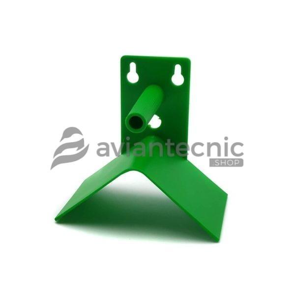 Posadero Verde Voladera