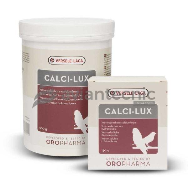 Calci-Lux Versele Laga