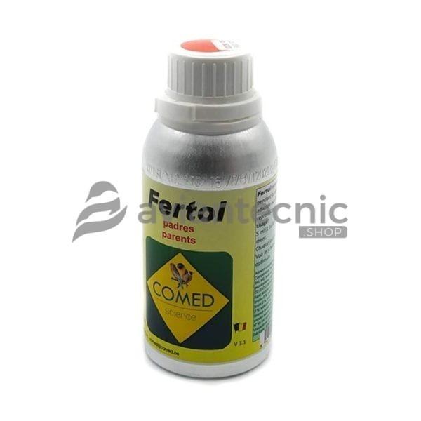 Fertol COMED (Vitaminas cría/padres)
