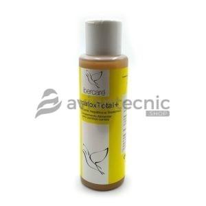 Hepatox Total + (Desintoxicante del hígado)