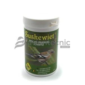 Suskewiet Comed (Encelador silvestres)