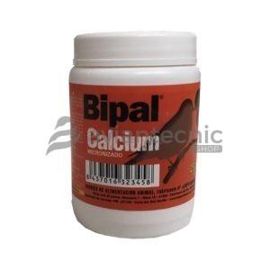 Bipal Calcium