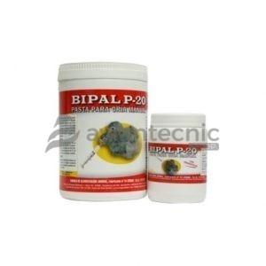 Bipal P20 pasta embuche