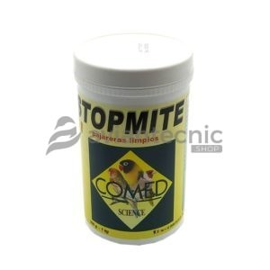 Stopmite Comed