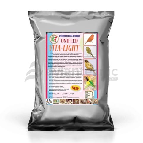 Vita Light LOR Unifeed